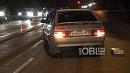 В Златоусте в результате аварии скончался ребёнок