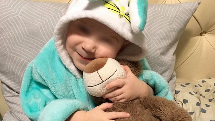 Минздрав Челябинской области проверяет обстоятельства смерти двухлетнего ребенка