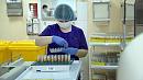 Коронавирус за весь период пандемии выявлен у 16 572 южноуральцев
