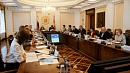 Более 43 миллионов рублей получат победители конкурса губернаторских грантов