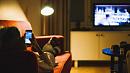 «Приставки и настройка телевещания»: активизировались мошенники, продающие ненужные услуги