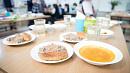 Качество питания проверят в школах Челябинской области
