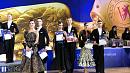 Танцоры из Челябинска завоевали «серебро» в Москве