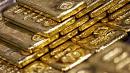 Золотые слитки и миллионы рублей изъяты у двух магнитогорцев