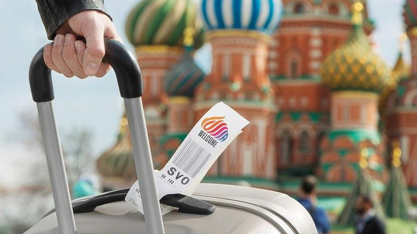 Жители Челябинской области смогут получить кэшбэк за путешествия
