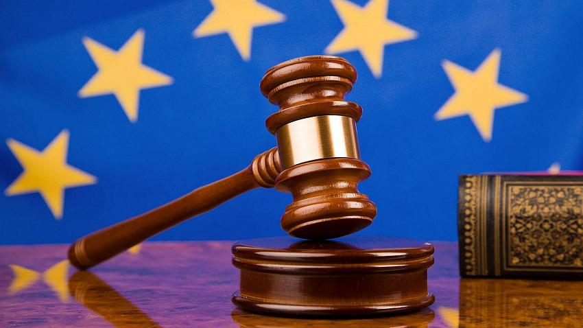 Защита прав в Европейском суде по правам человека