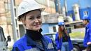 «Люди стальных профессий»: ОТВ представляет цикл сюжетов о металлургах ЧМК