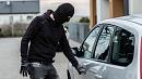 Автомобиль стоимостью 1,5 миллиона рублей угнали в Сатке
