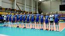 Челябинский «Динамо-Метар» сыграет с командой из Одинцово