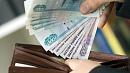 Названы средние зарплаты в Челябинске и Магнитогорске