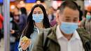 В Китае сняли все ограничительные меры, введенные из-за COVID-19