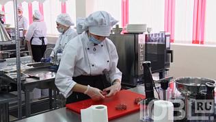 Торт для Мишустина: повар из Златоуста приготовил лакомство для премьер-министра РФ