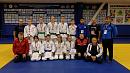 Дзюдоисты Челябинской области привезли 17 медалей с первенства УрФО