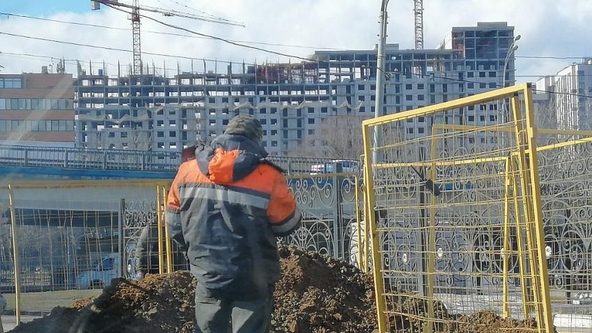 Квартиры в новостройках подорожали в Челябинске и подешевели в Магнитогорске