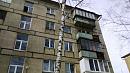 Магнитогорск отличился самыми низкими в России ценами на вторичное жилье