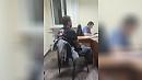 Задержали подозреваемого по делу об исчезновении в Крыму студентки из Челябинской области