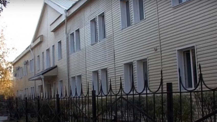 В Челябинской области открываются новые госпитали для переболевших COVID-19