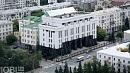 Борьба с коронавирусом в Челябинской области будет усилена