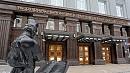 Челябинский политолог поделился ожиданиями от нового состава Заксобрания