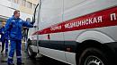 Служба неотложной помощи в Челябинске начинает работать круглосуточно
