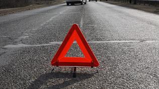Очевидцев четырёх ДТП ищут в Челябинске