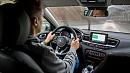 ВСК стал страховщиком сервиса подписки на автомобили KiaMobility