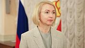 Ирина Гехт: ситуация в регионе по Covid-19 остается напряженной