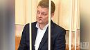 Суд не стал смягчать наказание бывшему вице-мэру Чебаркуля