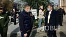 «У меня большие вопросы к заказчику»: Алексей Текслер устроил разнос за скандальные ремонты в Челябинске