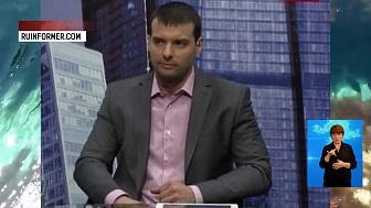 Друг пропавшей студентки дал показания в Севастополе