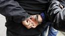 В Копейске задержали местного жителя, подозреваемого в разбое