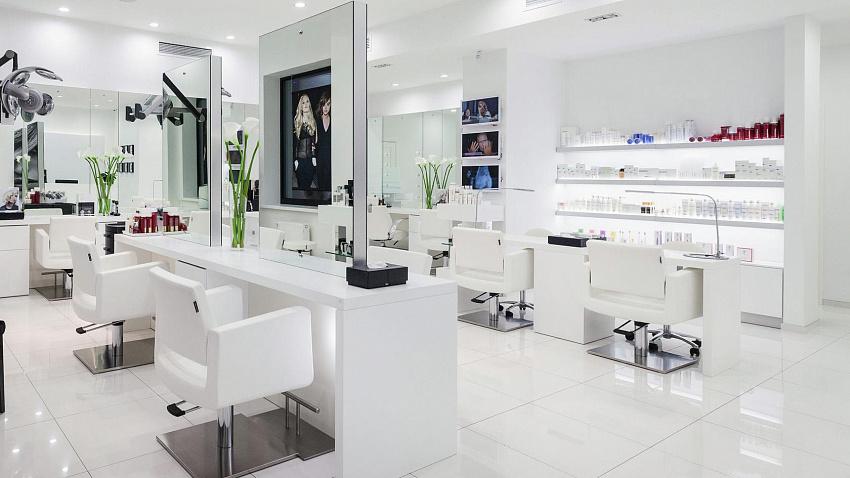 Что нужно знать перед тем, как открыть свой салон красоты