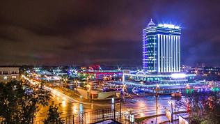 Сокращение уроков, претензии к подрядчику и перепрофилирование роддома: итоги прошедшей недели в Челябинской области