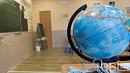 Крупнейший образовательный центр Челябинска вышел на каникулы раньше срока