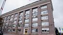 Обсуждение стратегии развития Челябинска прошло в администрации города