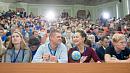 Географический диктант состоится несмотря на ухудшение эпидобстановки в Челябинской области
