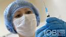 В Челябинской области ожидают поступления 3000 вакцин от COVID-19