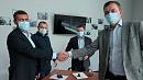35 рабочих мест появится на заводе в Магнитогорске