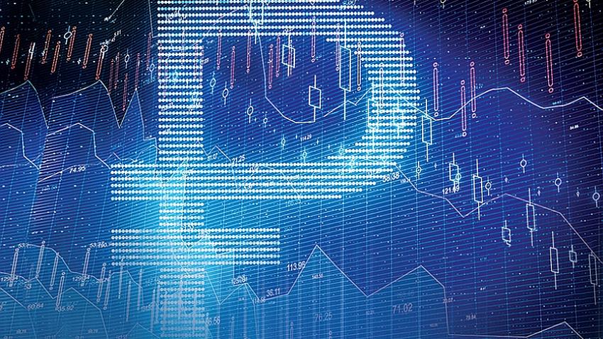 Эксперты прокомментировали идею Центробанка о выпуске цифрового рубля