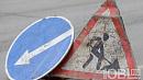 В Челябинске ограничат движение из-за дорожных работ