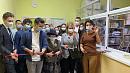 """Челябинский """"доктор Женя"""" открыл первый в России центр медпомощи бездомным"""