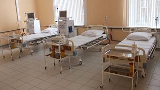 Инфекционные заболевания создают экстремальную нагрузку на здравоохранение в Челябинской области