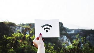 В Челябинской области продолжается развитие интернета в глубинке