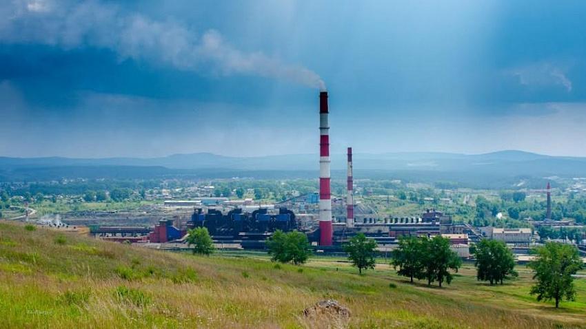В двух ТОСЭР Челябинской области запустят четыре предприятия