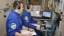Российские космонавты на МКС примут участие в переписи населения