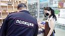 За несоблюдение масочного режима в Челябинске будут закрывать магазины