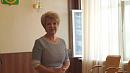 СМИ сообщили о заражении коронавирусом главы Верхнего Уфалея Веры Усковой