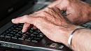 В Челябинской области более 40 тысяч жителей подали онлайн заявления о назначении пенсии