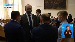 В ЮУрГГПУ обсудили межнациональные конфликты