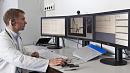 В двух челябинских больницах появятся возможности телемедицины